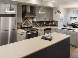 Morrison Homes Design Center Edmonton Jackson Duplex Brings Flexibility To Living Space Calgary Herald