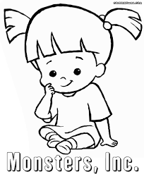 film coloring sheets for kids black history coloring pages