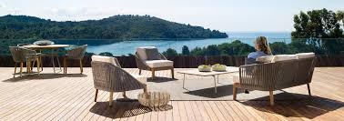 outdoor furniture u0026 sofas in melbourne sydney u0026 brisbane cosh