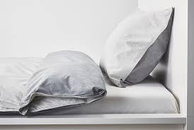 gaspa sheets ikea bed sheets cozy twin bedding trend as size for extra long