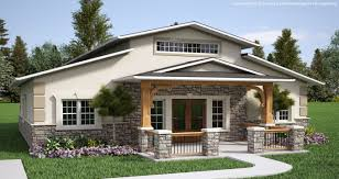 home design 25 small house ideas in india youtube 87 enchanting