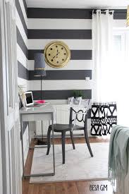 Silver Black Bedroom Bedroom Black And White Room Decor Black White And Grey Bedroom