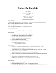 Free Resume Maker Online Free by Free Resume Maker Free Resume Example And Writing Download