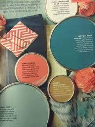 modern mediterranean paint colors remodeling tips pinterest