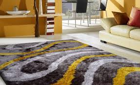 Large Outdoor Rugs Rugs Contemporary Yellow Gray Outdoor Rug Acceptable Grey And