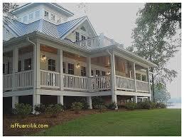 farmhouse with wrap around porch dresser fresh boy dresser sale boy dresser sale