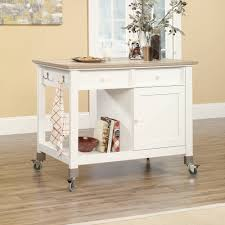 kitchen carts kitchen island table connected ore international