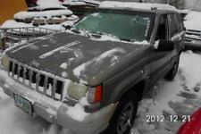 97 jeep grand starter jeep starter charging starting systems ebay