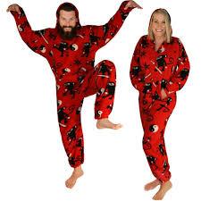 footed pajamas u2013 pajama city