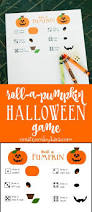 Halloween Class Party Craft Ideas 696 Best Halloween Recipes Crafts Decorating Ideas Images On