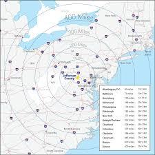 Map Room Maps Of Jefferson County Wv Map Room Jcda