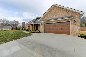 new homes for sale in knoxville tn new construction in knoxville