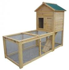 Rabbit Hutch Instructions Download Instructions On How To Build An Outdoor Rabbit Hutch