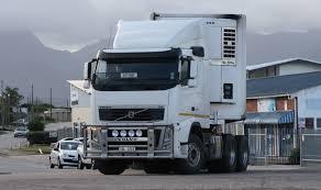 volvo sa trucks file volvo fh 440