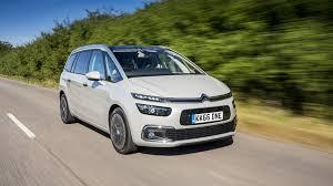 Citroen Car Deals With Cheap Finance Buyacar