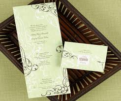 Send And Seal Wedding Invitations Wedding Invitations Lds Wedding Planner