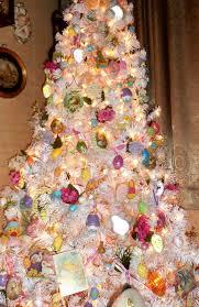 a debbie dabble christmas march 2013