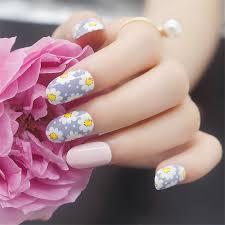 online get cheap nail polish finger tips aliexpress com alibaba