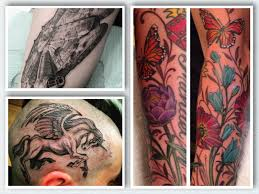 tattoo parlor west palm beach the 10 best tattoo shops in los angeles