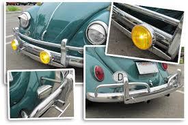1954 vw beetle vw lighting jbugs