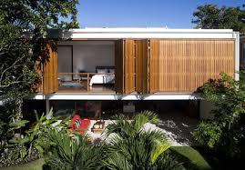 garden design outdoor tropical plants gardening web design ideas