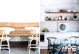 floor and decor boynton beach floor and decor arvada floor decor high quality flooring and