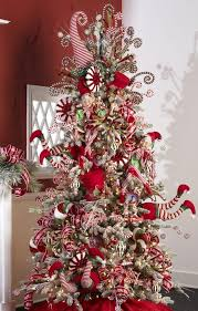 tree how to decorate tree best