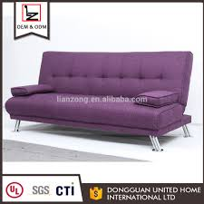Single Sofa Bed Wooden Folding Sofa Bed Folding Sofa Bed Suppliers And Manufacturers At