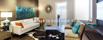 lisa robazza designs home designers oakville mississauga