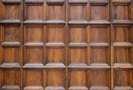 wood pannel royalty free wood panel pictures images and stock photos istock