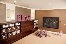 kids playroomfamily room ideas home design ideas