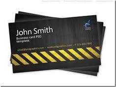 10 great business card template designs business cards card