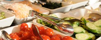 Casino Buffets In Las Vegas by Stratosphere Hotel And Casino Buffet Las Vegas Buffet Dining