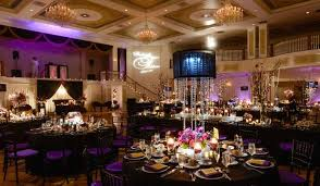 wedding venue nj 22 n j venues that offer wildly extravagant weddings nj