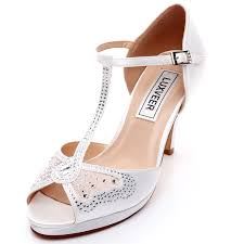1930s style wedding dresses shoes accessories