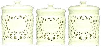 country kitchen canister sets rustic kitchen canisters kitchen canisters set rustic kitchen