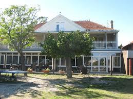 bureau de change avignon ymca avignon in avignon find cheap hostels and rooms at