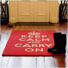 kitchen red kitchen rugs kohls image of red kitchen rugs wool