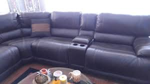 Craigslist Plano Furniture by Post Taged With Land For Sale On Craigslist U2014