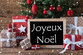 For Every Christmas Decorations Before December by Christmas In France All Traditions Vocabulary Learn French