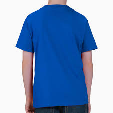 fruit of the loom boys u0027 short sleeve crew neck t shirt walmart com