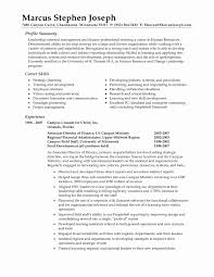 awesome life skills instructor sample resume resume sample