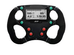 formula 3 skidoo home shop data logging systems aim evo aim formula wheel 3