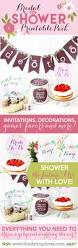 152 best bridal shower ideas images on pinterest marriage