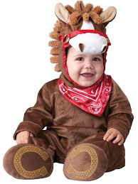 spectacular halloween costumes spectacular halloween costumes baby boy best moment halloween
