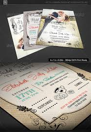 26 wedding shower invitation templates u2013 free sample example