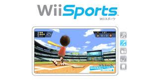 top 100 best selling wii japan u0027s 30 best selling video games of all time soranews24