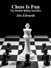 Chess Table Amazon Chess Against All Odds Chess Pinterest Chess