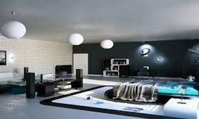 bedroom modern luxury bedroom brucall com design exceptionalre