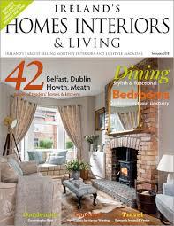 home interiors magazine previous issues s homes interiors living magazine